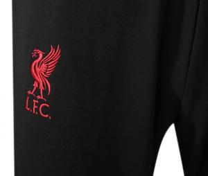 LFC M NSW TCH PCK PANT MC