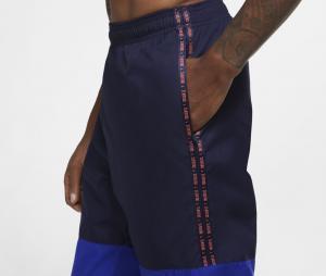 Pantalon Chelsea Bleu