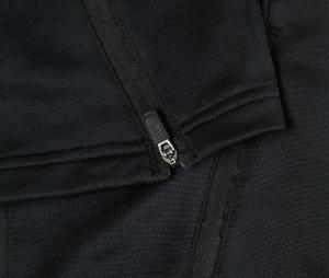 Pantalon Canterbury Noir