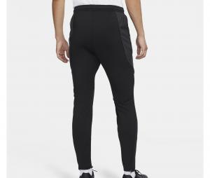 Pantalon Nike Strike Noir