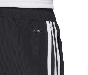 Pantalon Présentation Juventus Noir