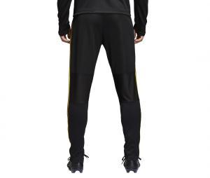 Pantalon Entraînement Belgique Noir