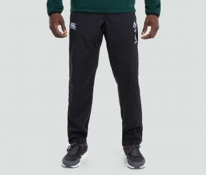 IRE TAPERED PRES PANT AM NR