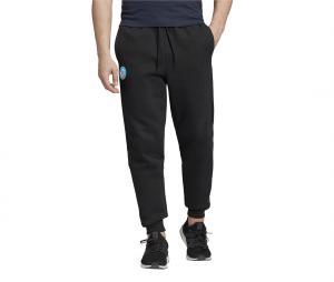 Pantalon RC Strasbourg Noir