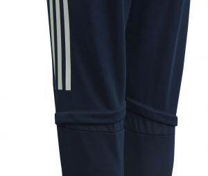 Pantalon Entraînement Espagne Bleu Junior