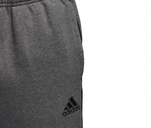 Pantalon adidas Core 18 Gris