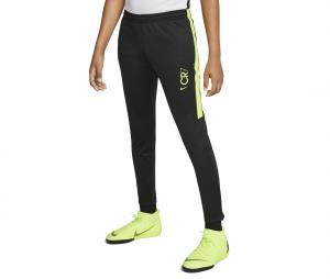 Pantalon Nike CR7 Noir Junior