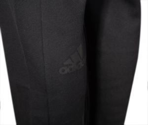 Pantalon Présentation All Blac