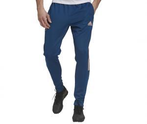Pantalon Arsenal Bleu