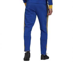 Pantalon Boca Juniors Icons Bleu