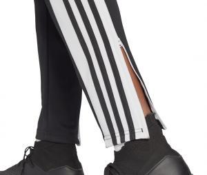 Pantalon adidas Squadra 21 Noir