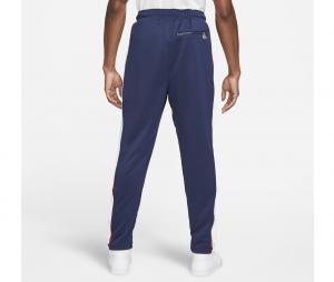 Pantalon Jordan x PSG Anthem 2.0 Bleu