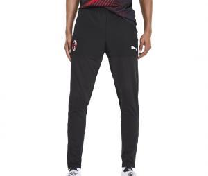 Pantalon AC Milan Stadium Noir