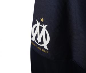 OM Training Stadium Pants OM Blue