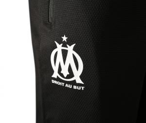Pantalon OM Noir