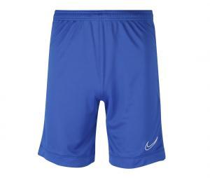 Short Nike Academy Junior