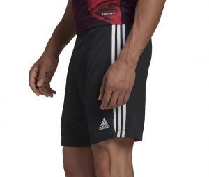 Short Bayern Munich Third 2020/2021