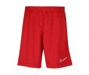 Short Nike Academy Rouge