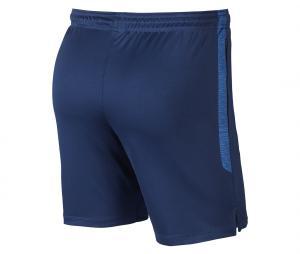 Short Nike Strike Bleu
