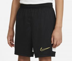 Short Nike Academy 21 Noir Junior