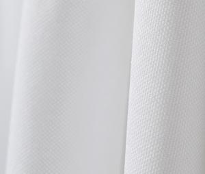 Short adidas Parma Blanc
