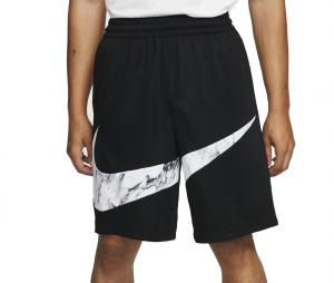 Short Nike Noir