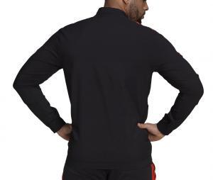 Veste Présentation All Blacks Noir