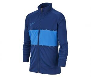 Veste Nike Academy I96 GX K Bleu Junior