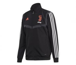 Veste de présentation Juventus Noir