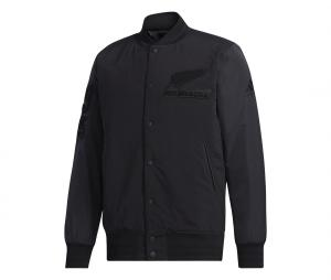 Veste All Blacks Noir