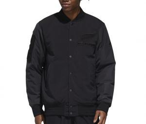 Veste All Blacks Noir