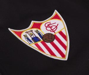 Veste Vintage Séville FC 1950