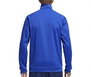 Veste adidas Core 18 Bleu