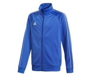 Veste adidas Core 18 Bleu Junior