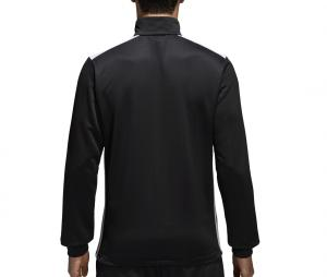 Veste adidas Regista 18 Noir