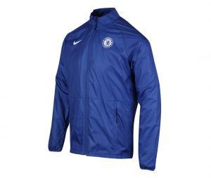Veste Chelsea Academy AWF Bleu