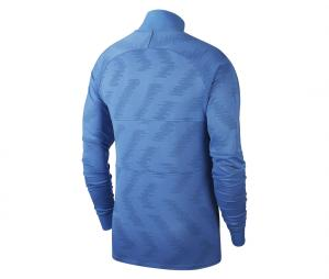 Veste Nike Strike Bleu