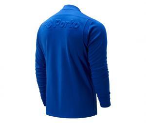 Veste Présentation FC Porto Bleu