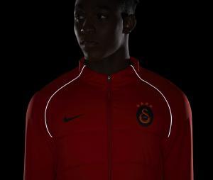 Veste Nike Galatasaray Therma Strike Orange