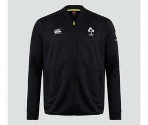 Veste Irlande Noir