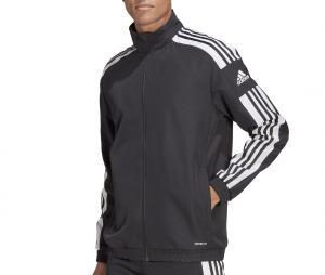 Veste adidas Squadra 21 Noir