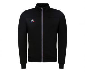Veste Le Coq Sportif Noir