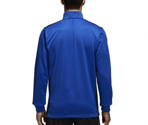 Veste adidas Regista Bleu