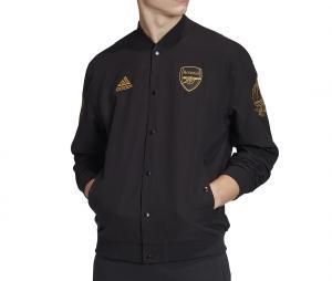 Veste Arsenal CNY Noir