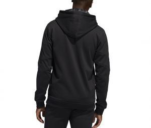 Veste à capuche adidas James Harden Noir