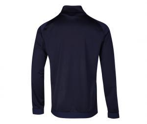 OM Stadium Kid's Jacket Blue