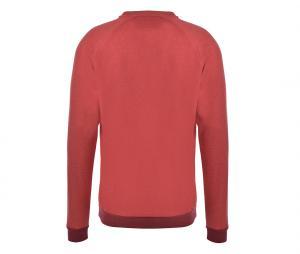 Sweat-shirt Canterbury Severn Orange