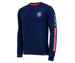 Sweat PSG Bleu Junior