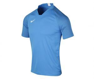 Maillot Nike Strike Bleu