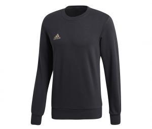 Sweat-shirt Ajax Amsterdam Gris